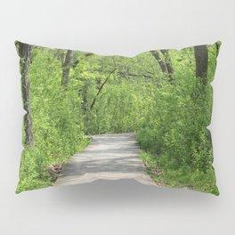 Boardwalk Pillow Sham