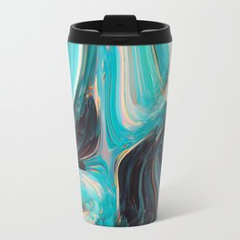 Tazio Travel Mug
