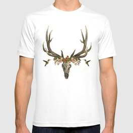 My Design T-shirt