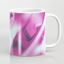 Valeno Coffee Mug