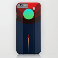 Invasion Slim Case iPhone 6s