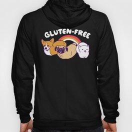 GF Loaves Hoody