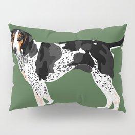 Remy Pillow Sham