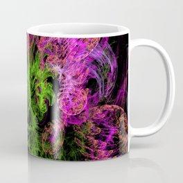 Katarina, The Vain Nematsu Coffee Mug