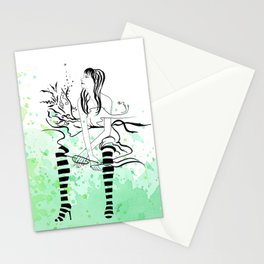 Milly Stationery Cards