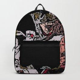 Pixel | Unicorn Backpack