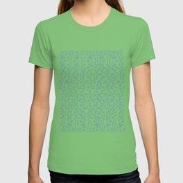 Daisy's world T-shirt