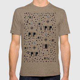 A.R.T.P.O.P. T-shirt