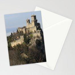 san marino Stationery Cards