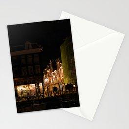 Land of Magic Stationery Cards