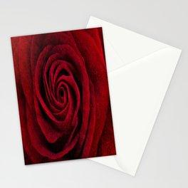 Romanza Stationery Cards