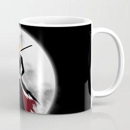 Bankai Coffee Mug