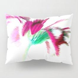 Solitude (Colour) Pillow Sham
