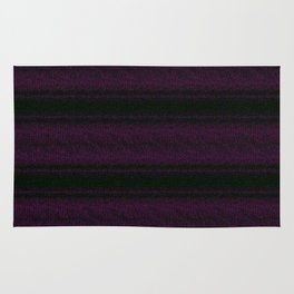 THE LINES Rug