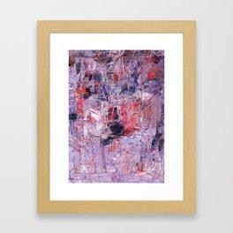 Bordello Framed Art Print