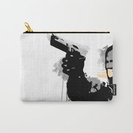RoboCop Carry-All Pouch