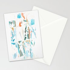 Splinters Stationery Cards