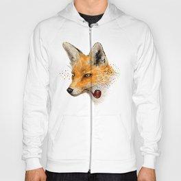Fox VI Hoody