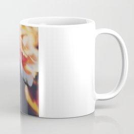 ORANGE FEELINGS Coffee Mug