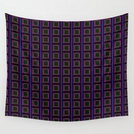 ModePréféré 14 Wall Tapestry