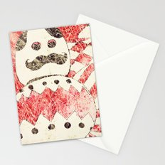 Eranorobot Stationery Cards