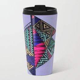 pop up! Travel Mug