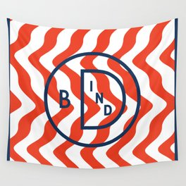 Bardo Industries, welcome. Wall Tapestry
