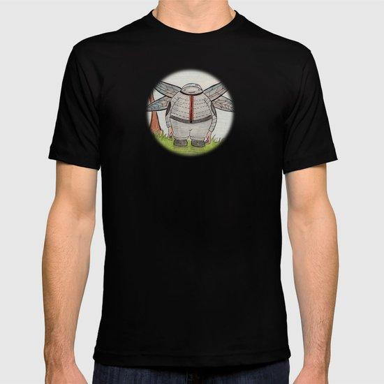 Cutey T-shirt