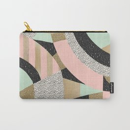 Little Song Carry-All Pouch