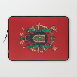 Astral Ancestry Laptop Sleeve