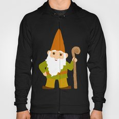 gnome sweet gnome Hoody