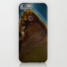 The Peacemaker Slim Case iPhone 6s