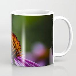 lite brite Coffee Mug