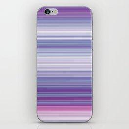 Beasy iPhone Skin