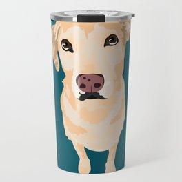 Sophie Travel Mug