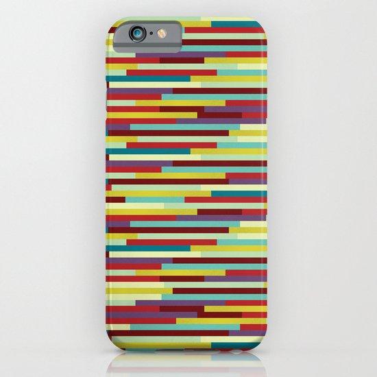Estival Mirage iPhone & iPod Case
