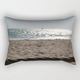 Mare - Matteomike Rectangular Pillow