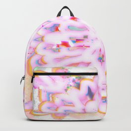 Groovy Signals 2 Backpack