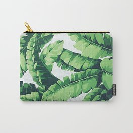 Nerisa  Carry-All Pouch