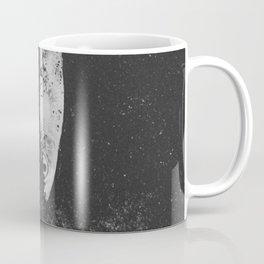 Bait. Coffee Mug