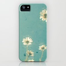 Stand Tall Slim Case iPhone (5, 5s)