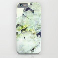 [MEMORY-DISTANCE] Slim Case iPhone 6s