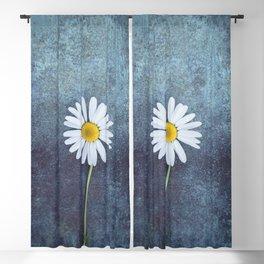 Daisy Blackout Curtain