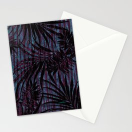 Nassau Nights Stationery Cards
