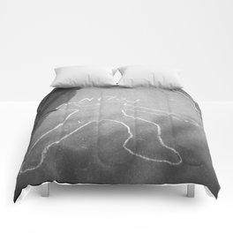 Nils Comforters