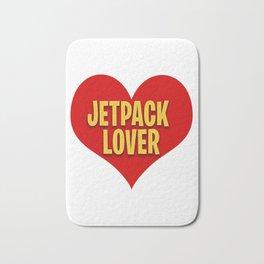 Fortnite - Jetpack Lover Bath Mat