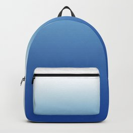 Ocean Backpack