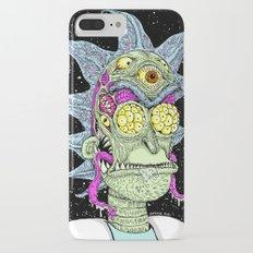 Monster Rick Slim Case iPhone 7 Plus