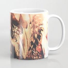 Seregios Coffee Mug