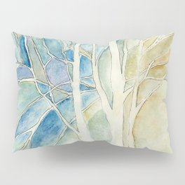 Solstice Pillow Sham
